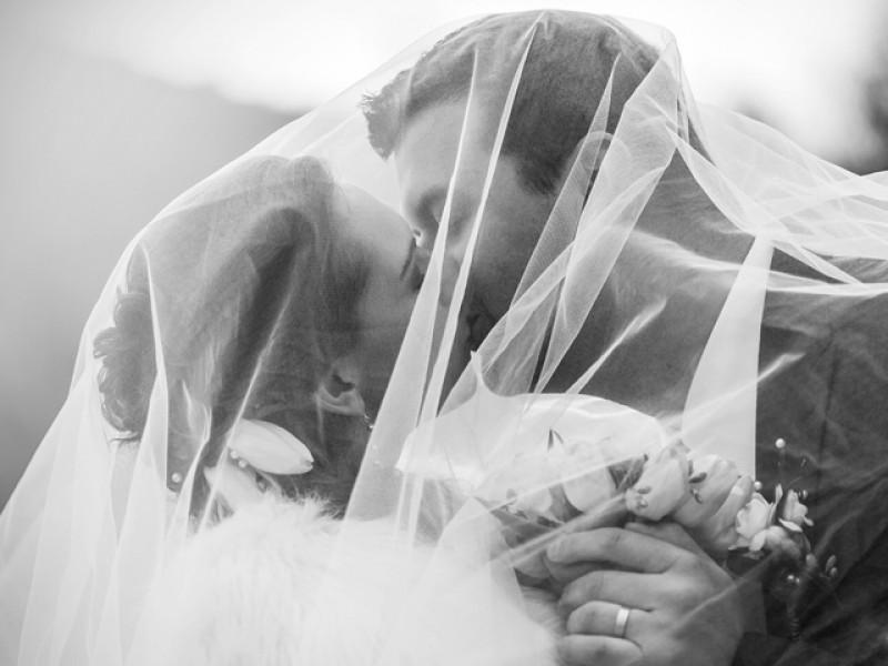Svatební obřad+8